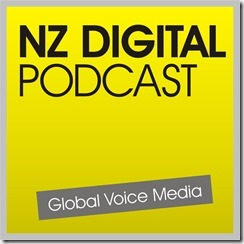 nzdigitalpodcast1400
